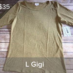 Lularoe Gigi